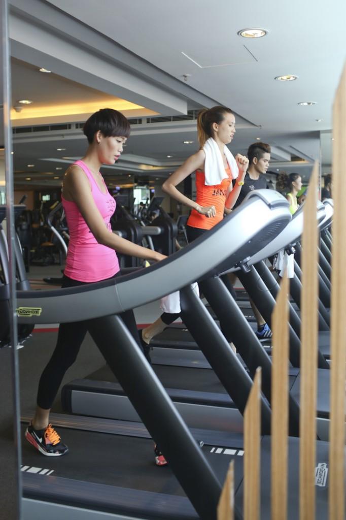 top4-vietnam-next-top-model-2015_2823
