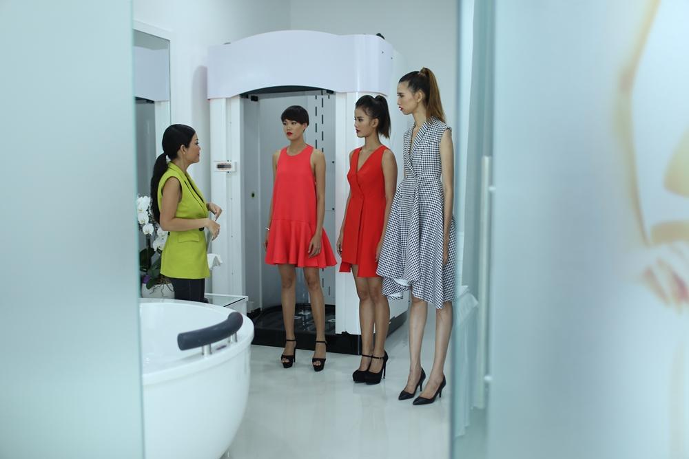 top4-vietnam-next-top-model-2015_3478