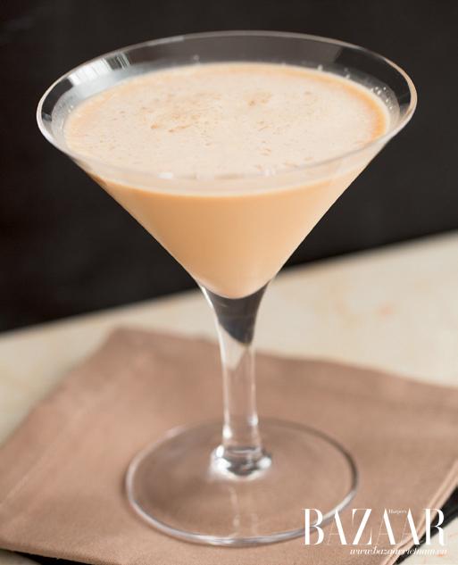 BZ_Gocnhin_11_15-cocktail-coco-chanel