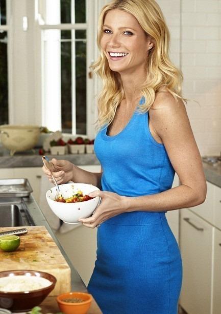 Gwyneth-Paltrow-kitchen