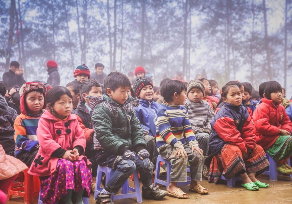 Phat-Dong_ao-am-mua-dong-canifa-2