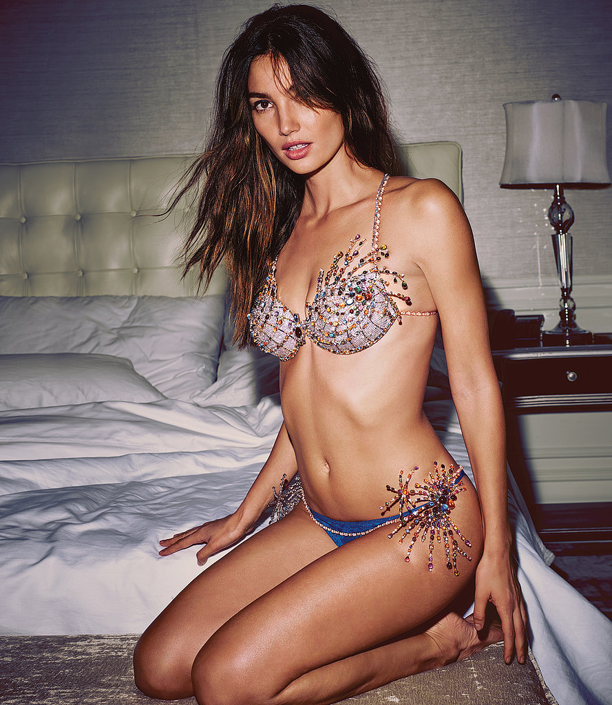 Victoria-Secret-Show-2015-fantasy-bra-1