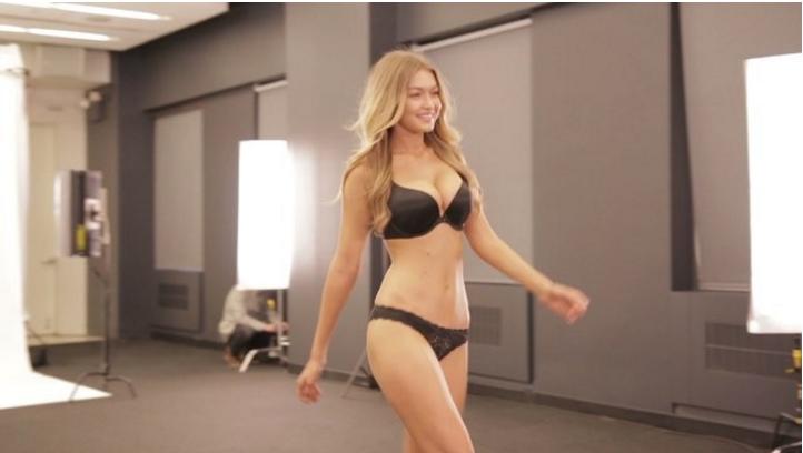 Victoria-Secret-Show-2015-fantasy-bra-gigi-hadid