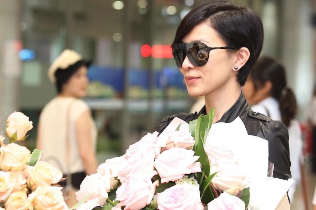 xa-thi-man-den-vietnam-2015-ly-nha-kyLAPL0616