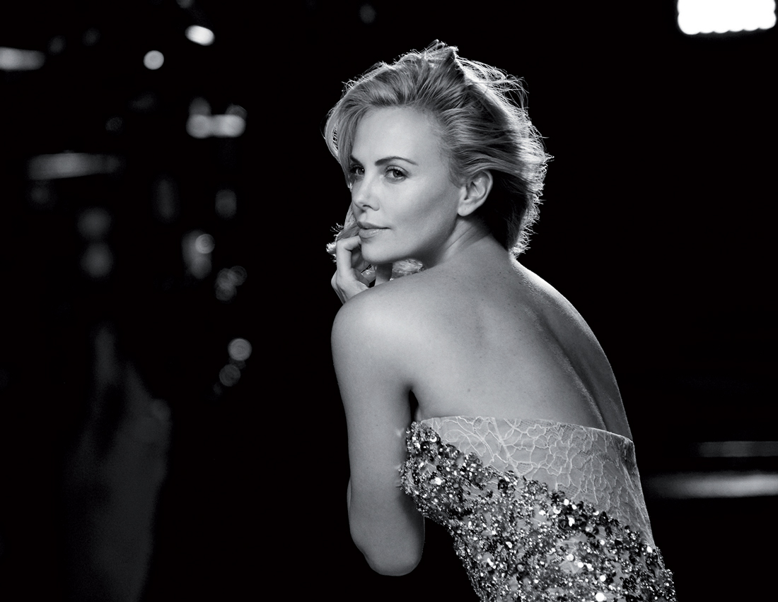 BZ_Beauty_Icon_12_15-charlize-theron