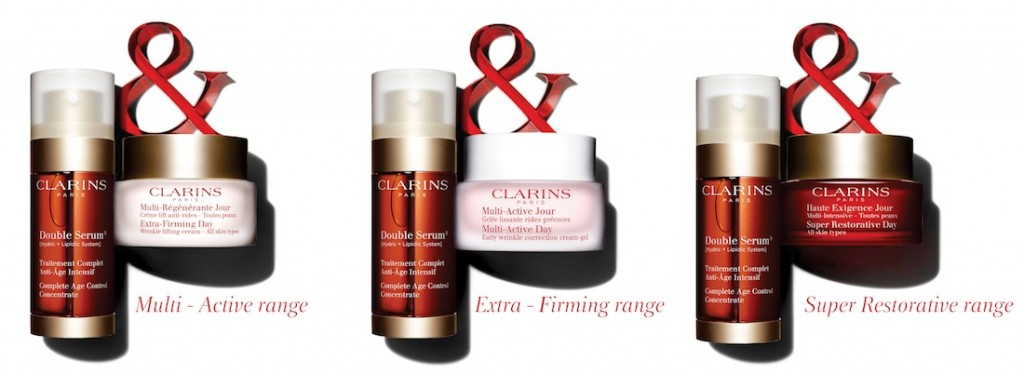 Clarins-Anti-Aging