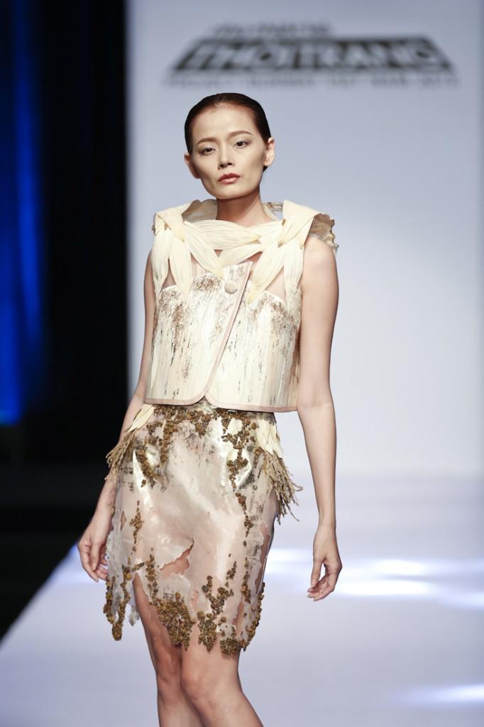 NTK Nguyen Minh Giang Tu (4)