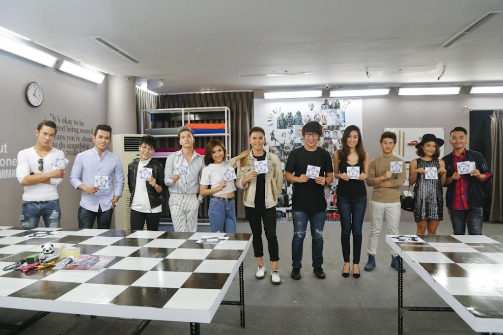 PROJECT-RUNWAY-VIETNAM-2015-TAP3-_J0A1302
