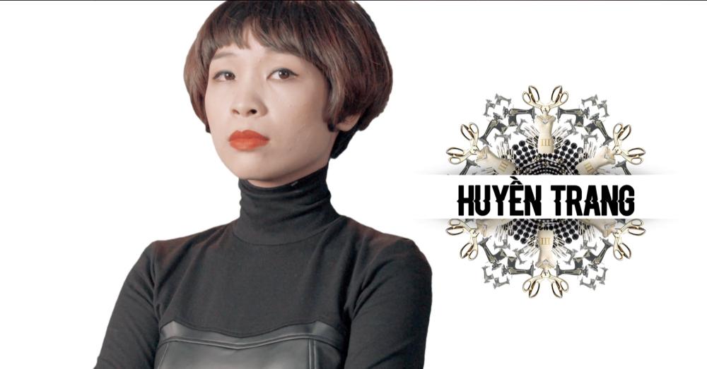 PROJECT-RUNWAY-VIETNAM-HINH-HIEU-2015-1.56.44 PM