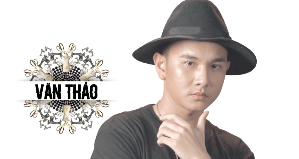 PROJECT-RUNWAY-VIETNAM-HINH-HIEU-2015-1.56.58 PM