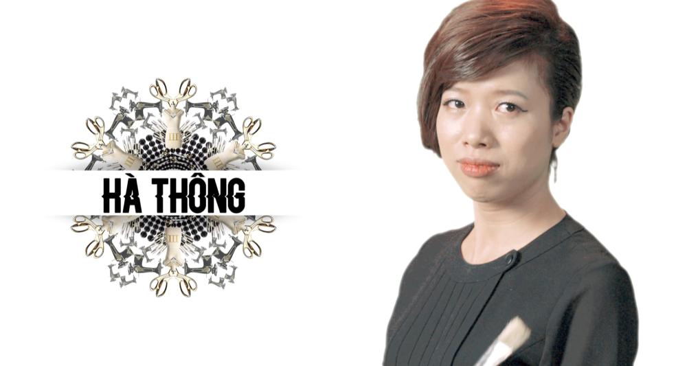 PROJECT-RUNWAY-VIETNAM-HINH-HIEU-2015-1.58.21 PM