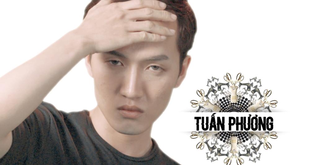 PROJECT-RUNWAY-VIETNAM-HINH-HIEU-2015-1.58.29 PM