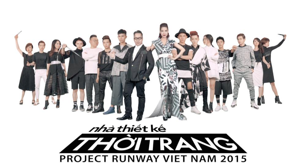 PROJECT-RUNWAY-VIETNAM-HINH-HIEU-2015-1.58.56 PM