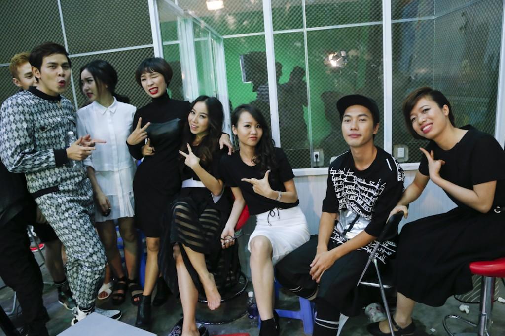 PROJECT-RUNWAY-VIETNAM-HINH-HIEU-2015_J0A0628