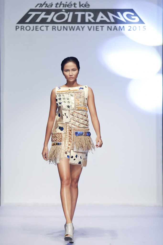 TAP2-NTK Le Chau Kha (3)