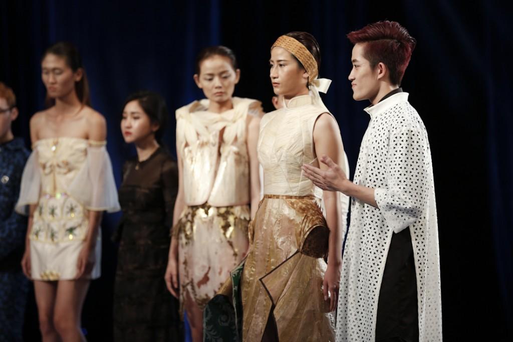 TAP2-NTK Tien Truyen (2)