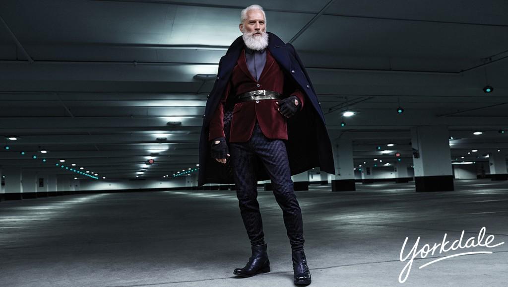Yorkdale-fashion-santa-ong-gia-noel-thoi-trang-2