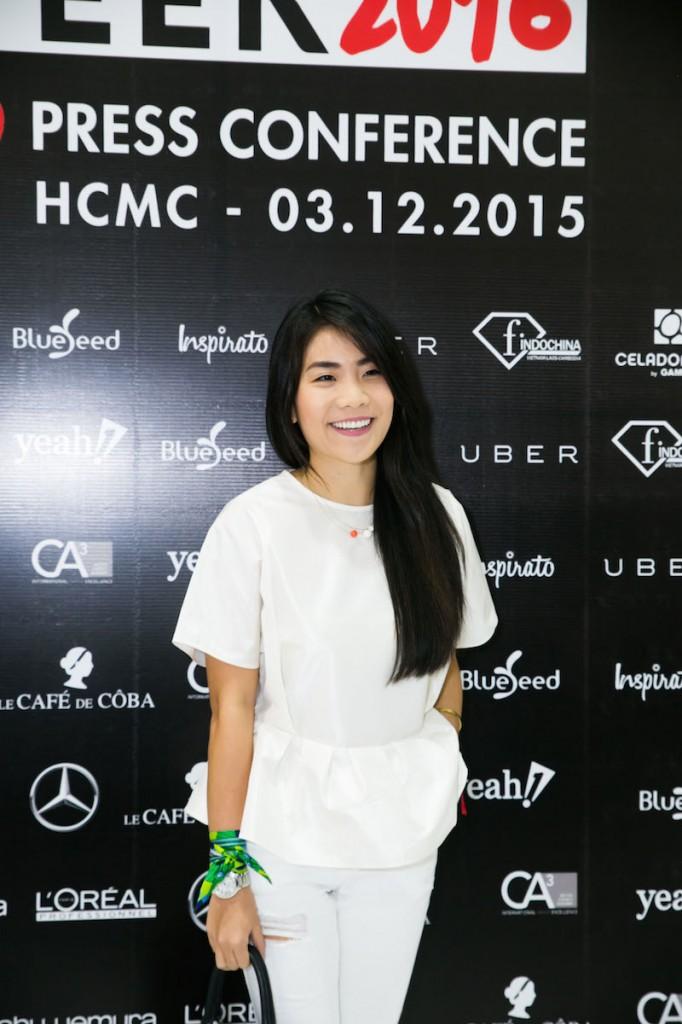 anna-vo-vietnam-designer-fashion-week_5040