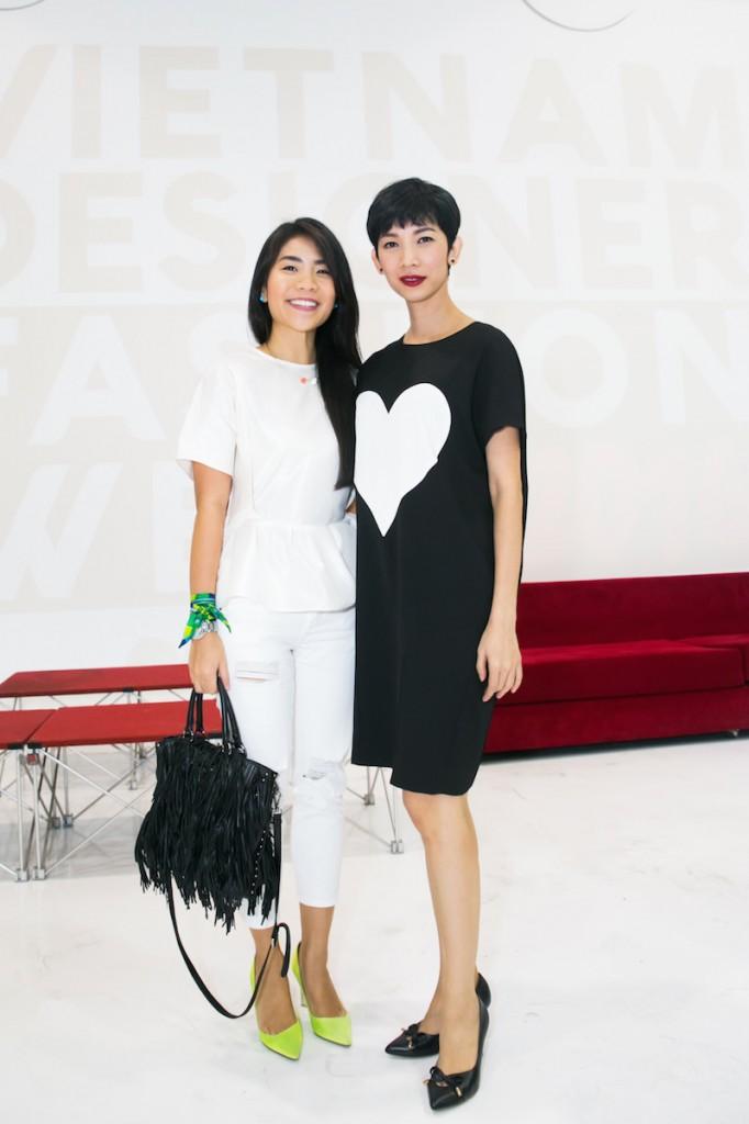 anna-vo-vietnam-designer-fashion-week_5070