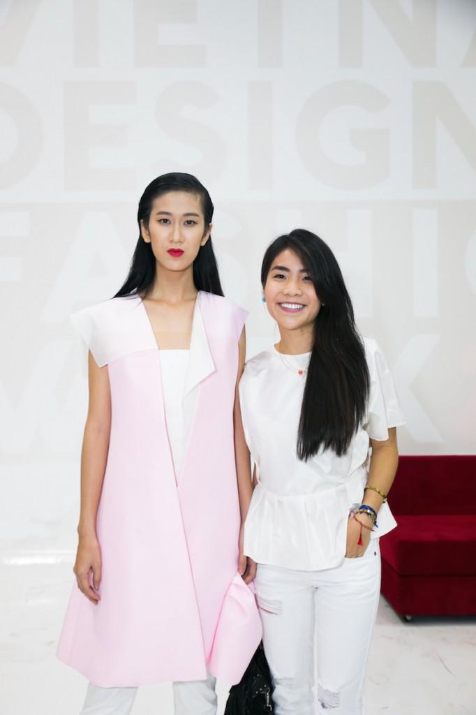 anna-vo-vietnam-designer-fashion-week_5073