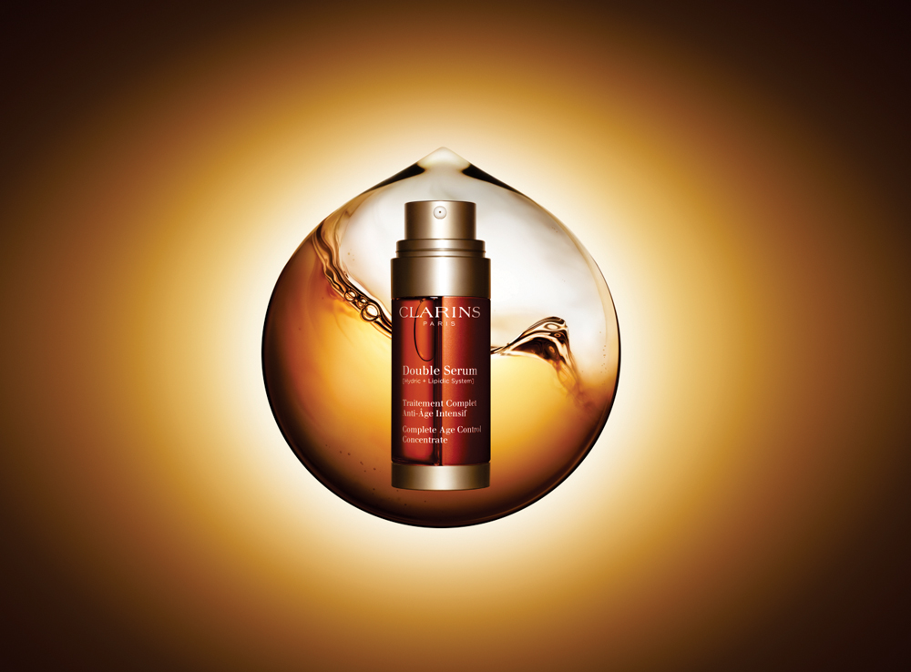 clarins-Double-Serum_2015