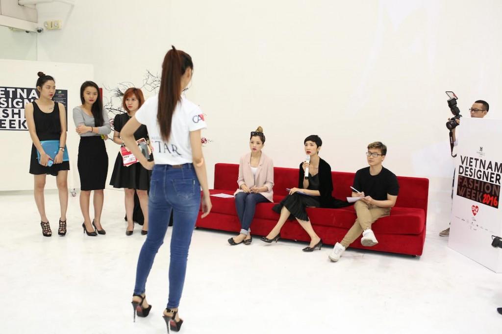 hong-xuan-nguyen-hop-casting-vietnam-designer-fashion-week-2016_2375