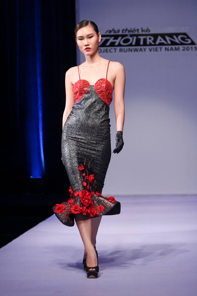 project-runway-vietnam-2015-tap1-ha-thi-thong