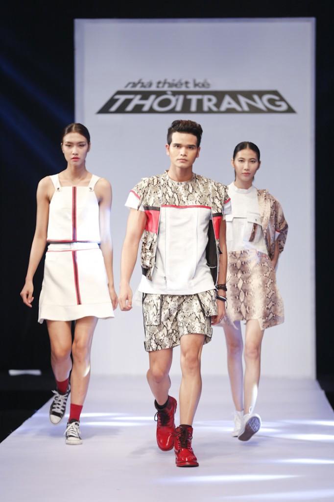 BST cua nhom Ha Thi Thong, Phan Quoc An va Le Minh Tuan Phuong (1)