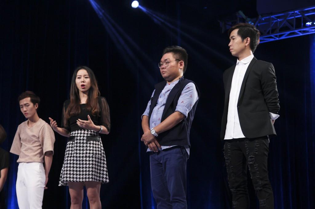 BST cua nhom Ngoc Bich, Le Chau Kha va Anh Minh (15)