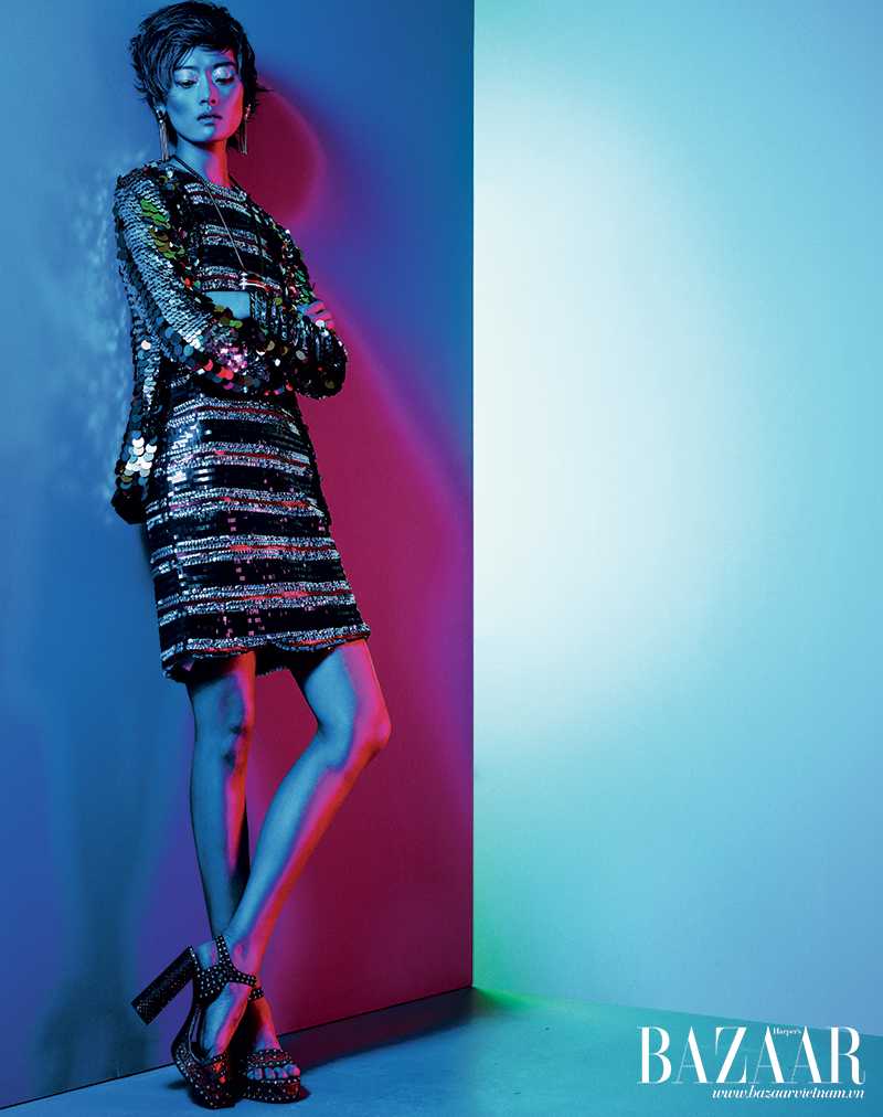 BZ_Fashion_Spread__1_16-sequin-3