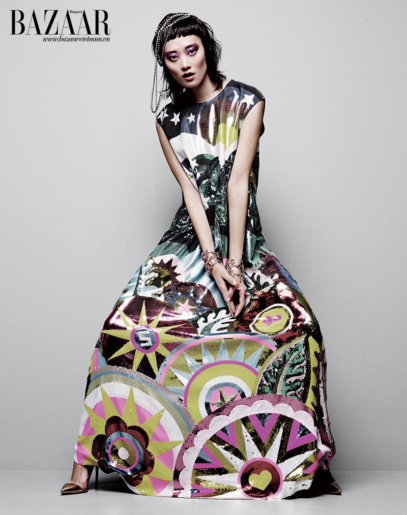 BZ_Fashion_Spread__1_16-sequin-7