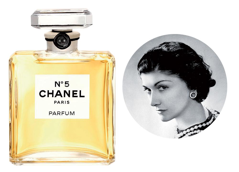 """""""Thời trang hiện diện trong gió và khí trời, trên đường phố, phải hình thành từ ý tưởng, từ cách ta sống, từ những gì đang xảy ra chứ không chỉ là thứ gì đó nằm trong áo quần, trang phục"""", Coco Chanel"""
