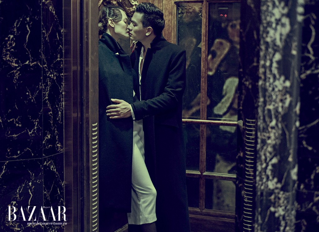 Bazaar-love_Do-Manh-Cuong_1_16-6