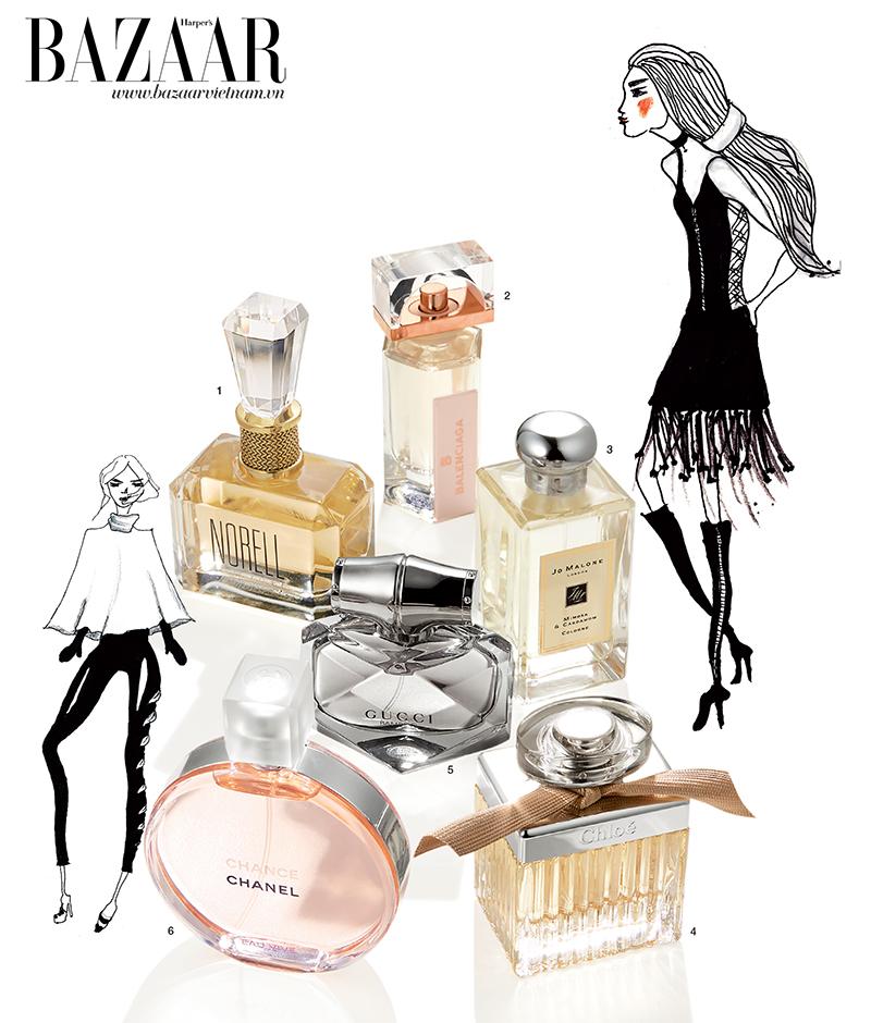 Bazaar_Beauty_Bestbuy_12_15-nuoc-hoa-2