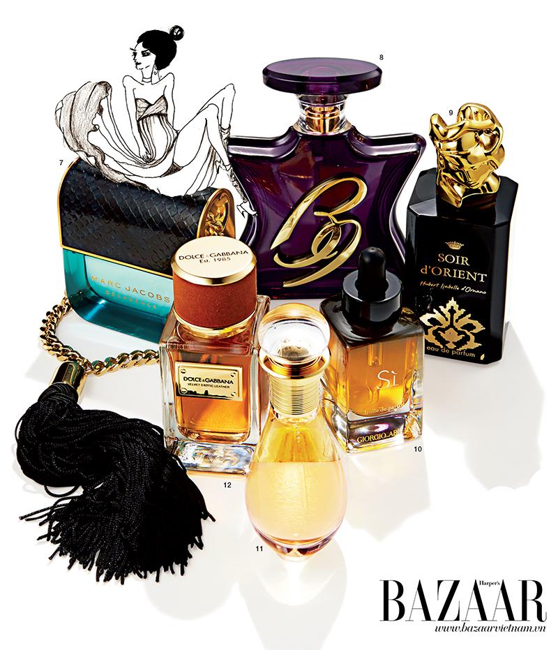 Bazaar_Beauty_Bestbuy_12_15-nuoc-hoa-4