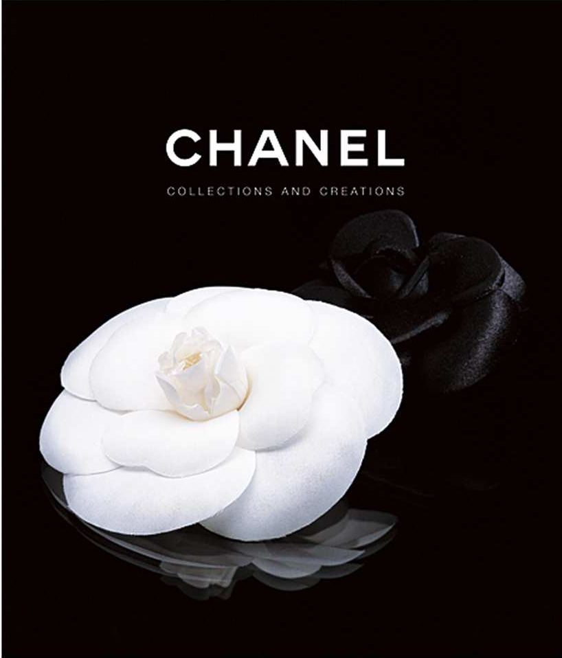 Chanel-Creations-Collections