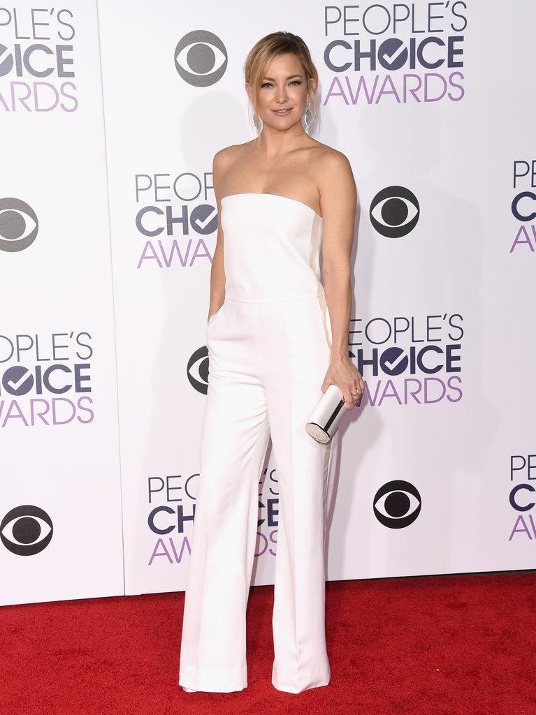 Kate-Hudson-People-Choice-Awards-2015-bestdressed
