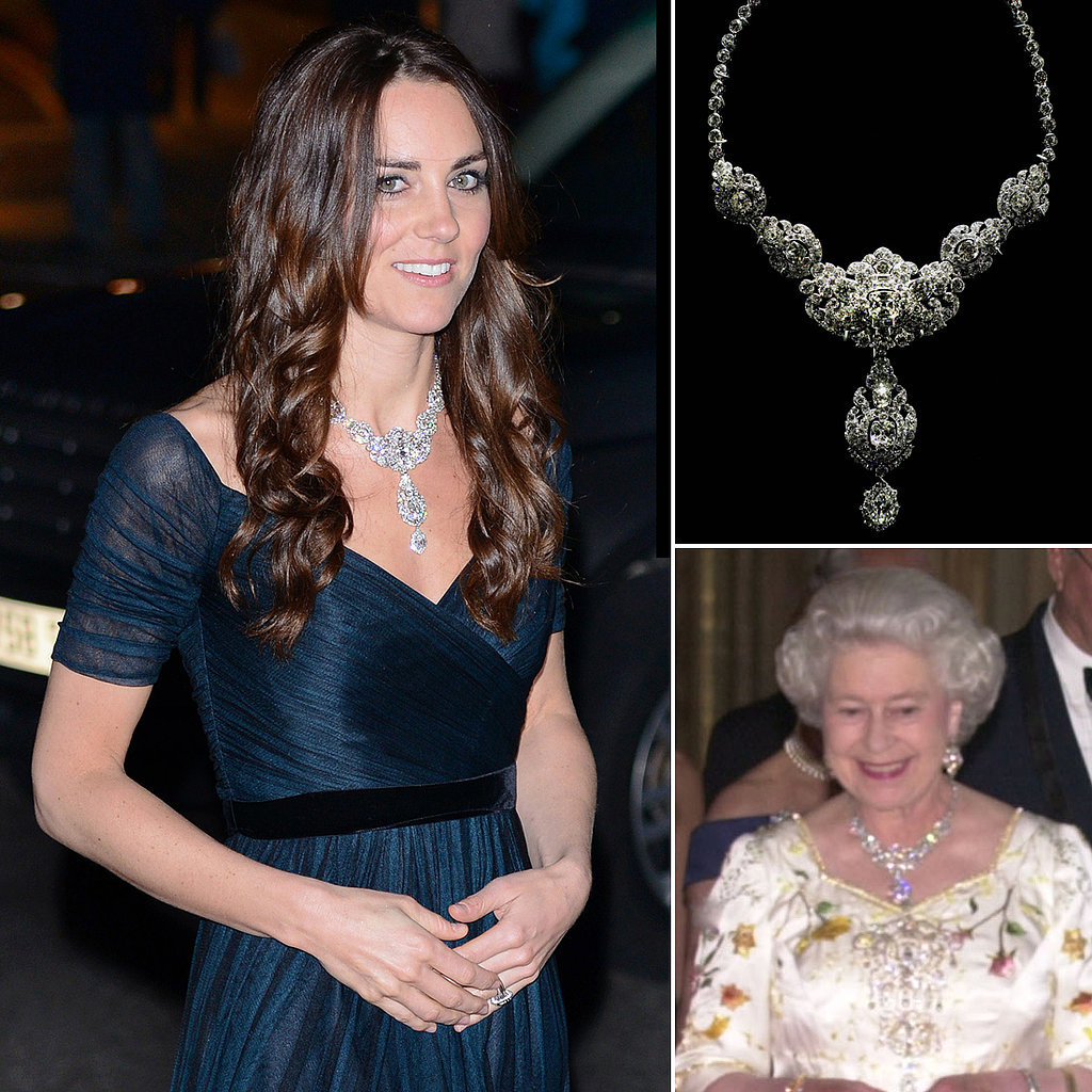 Kate-Middleton-Jewelry-trang-suc-6