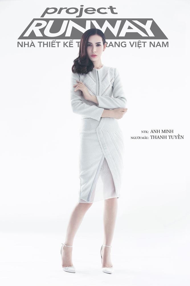 NTK Anh Minh - Thanh Tuyen