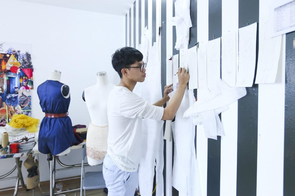 NTK Giang Tu (7)