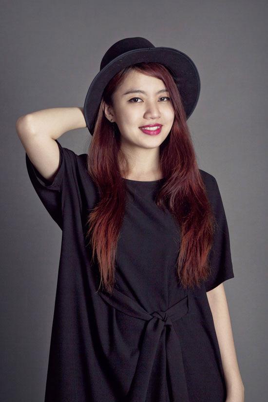NTK Ha Hong Lam