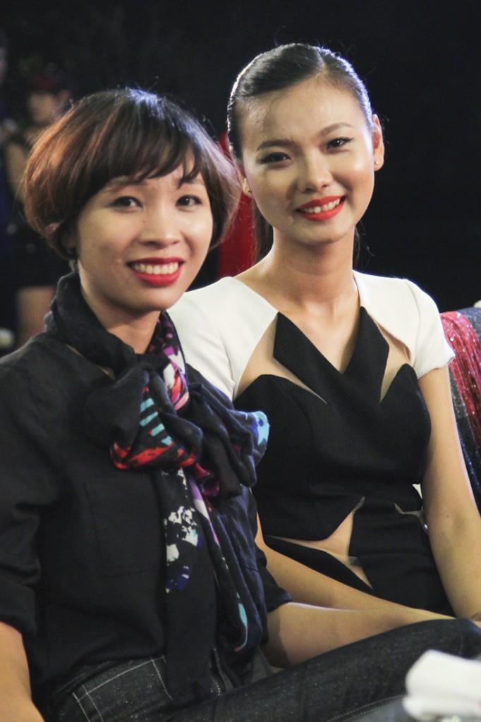 NTK Huyen Trang