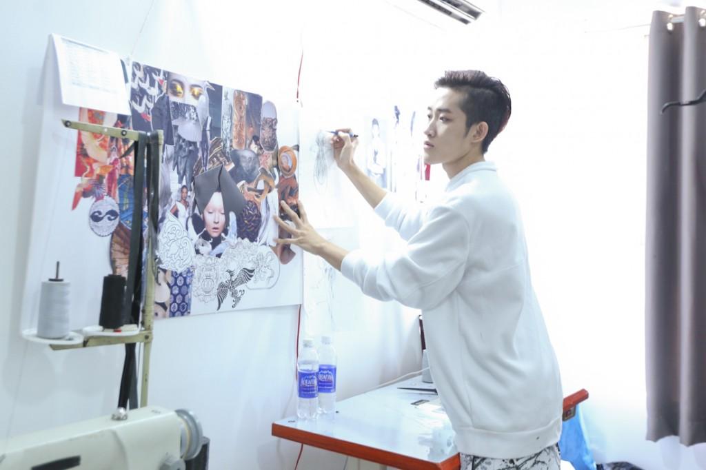 NTK Nguyen Tien Truyen (2)