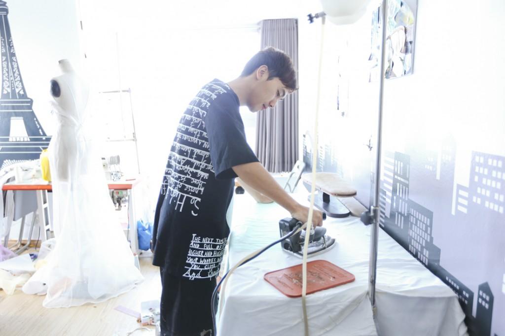 NTK Tran Hung (3)