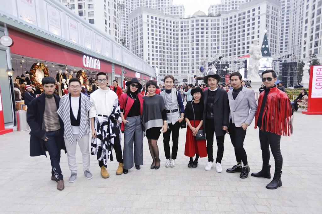 PROJECT-RUNWAY-VIETNAM-2015-DANG-THU-THAO_J0A5581