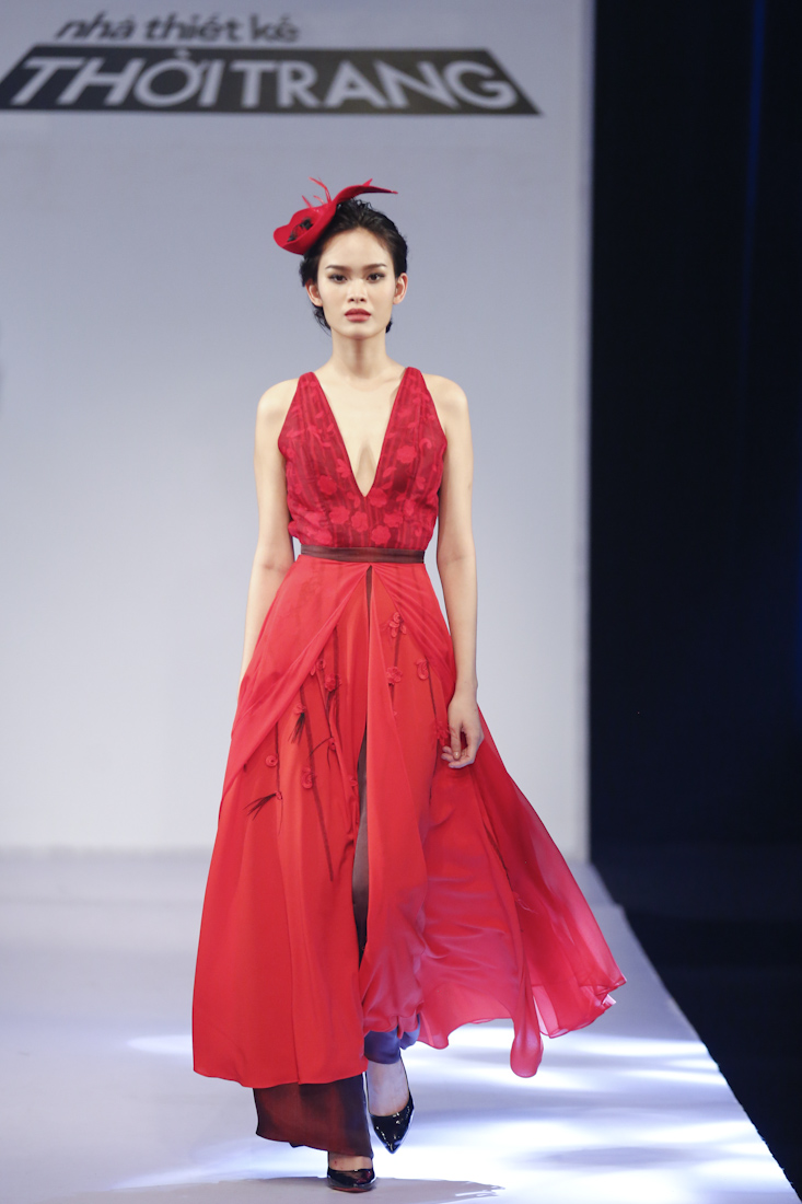 Project-runway-vietnam-2015-tap-6- Ha Thi Thong (5)