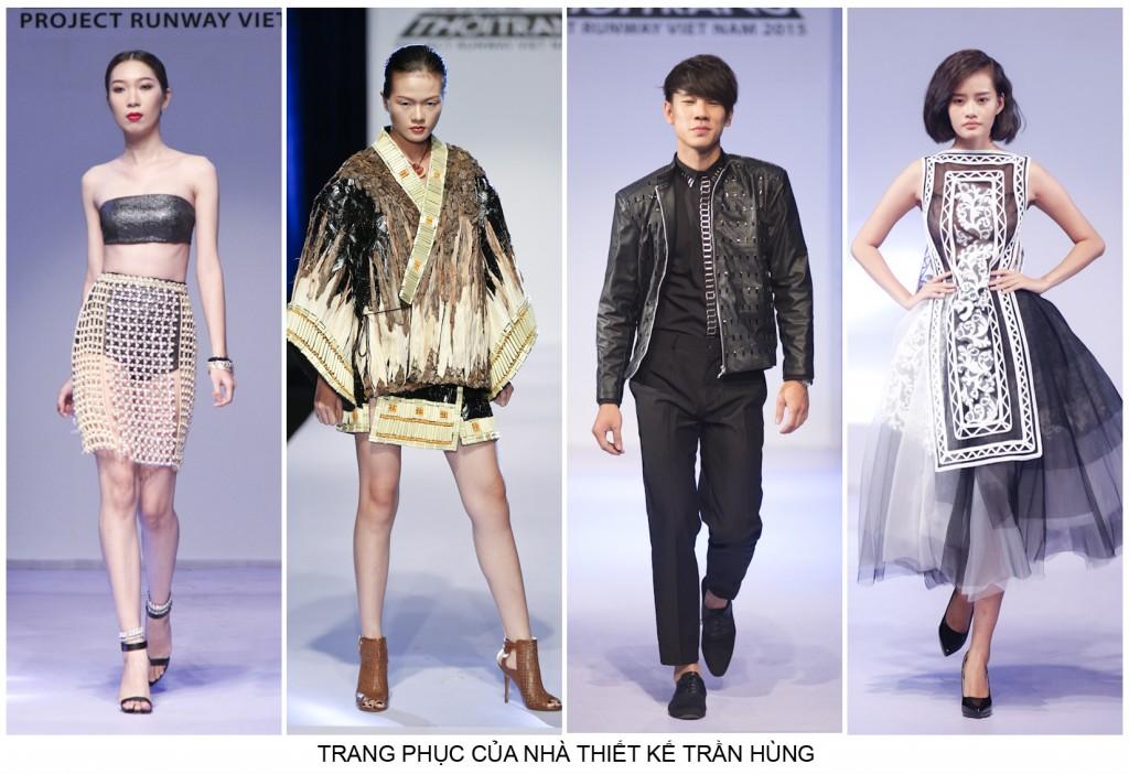 TranHung