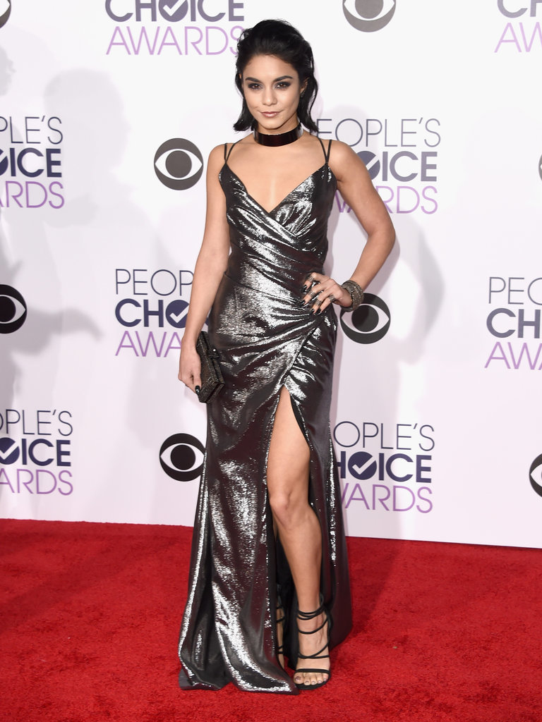 Vanessa-Hudgens-People-Choice-Awards-2015-bestdressed
