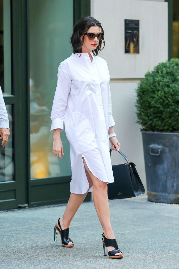edi_shirtdress_Anne Hathaway