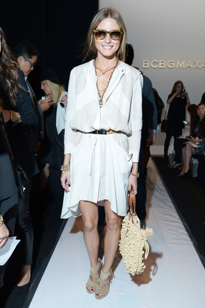 edi_shirtdress_Olivia Palermo